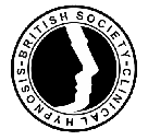 British Society of Clinical Hypnosis British Society of Clinical Hypnosis